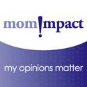 Mom Impact