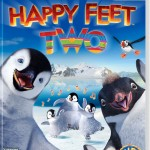 Happy Feet Two for Wii