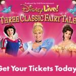 Disney Live image