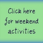 toddling - weekend activities button