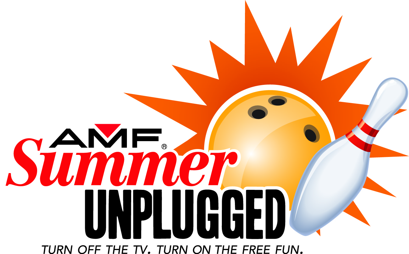 AMF_Unplugged_Color