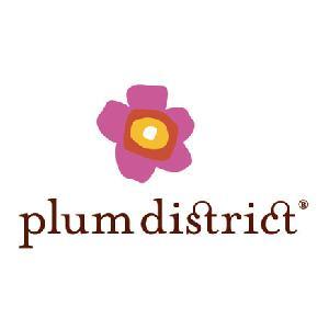plum-district-logo