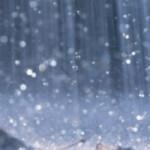 rain1-518x200