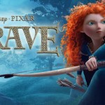 Disney's Brave