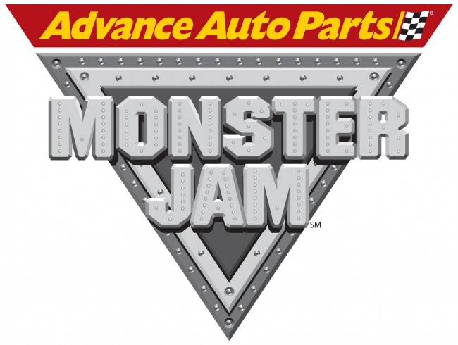 Advance auto parts monster jam coupon code 2018 / Staples