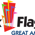Six_Flags_Great_America_logo