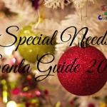 Special Needs Santa Guide 2013 - Toddling Around Chicagoland