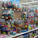Parenting Made Affordable with Parent's Choice Diapers - Toddling Around Chicagoland #BabyDiapersSavings #CollectiveBias #shop