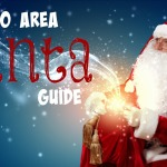 Chicago Area Santa Guide 2014 - Toddling Around Chicagoland